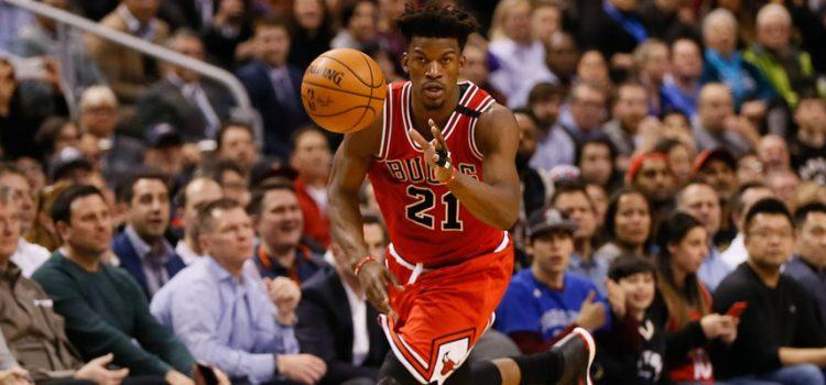NBA Betting Tips – Easily Explained!